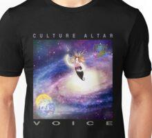 Voice Unisex T-Shirt