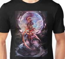 League of Legends – Lunar Goddess Diana Unisex T-Shirt