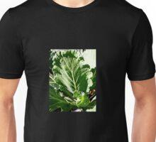 Winter Cabbage Unisex T-Shirt