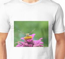 Are you Looking at Me?! Unisex T-Shirt