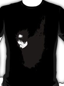 Yu Yu Hakusho - Hiei T-Shirt