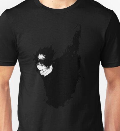 Yu Yu Hakusho - Hiei Unisex T-Shirt