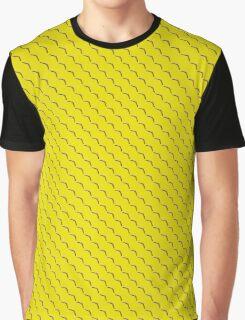 Australian Sunshine Graphic T-Shirt