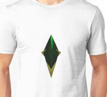 Lusamine Aether Gem Unisex T-Shirt