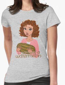 I Carried a Watermelon T-Shirt
