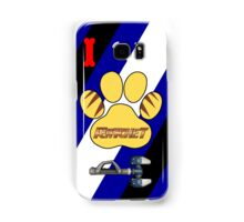Ratchet Personalised Cover Samsung Galaxy Case/Skin