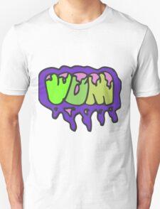 Vom Unisex T-Shirt