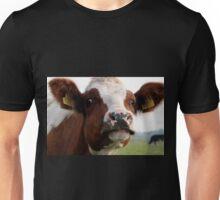 Meet and Greet Unisex T-Shirt