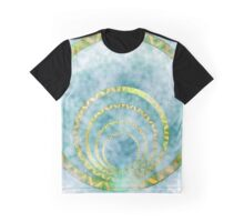 Once So Graphic T-Shirt