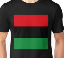 RBG  Unisex T-Shirt