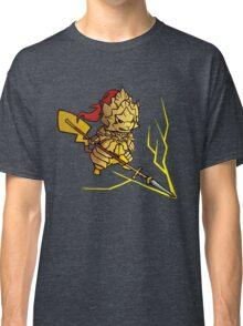 Ornsteinchu Classic T-Shirt