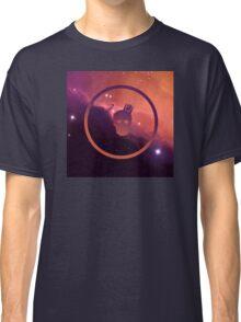 Olympus x Nebula Classic T-Shirt