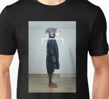 A cold wall Unisex T-Shirt