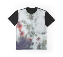 Windfall Graphic T-Shirt
