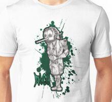 Dr. Plague Unisex T-Shirt