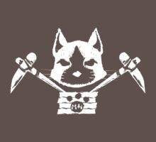 Monster Hunter Felyne T-Shirt