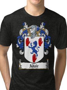 Adair (Genoch) Tri-blend T-Shirt