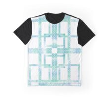 Which Way? Graphic T-Shirt
