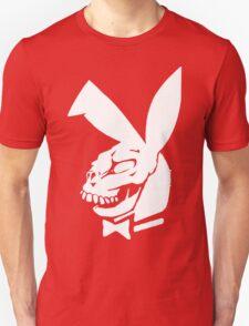 Oh Donnie Boy T-Shirt