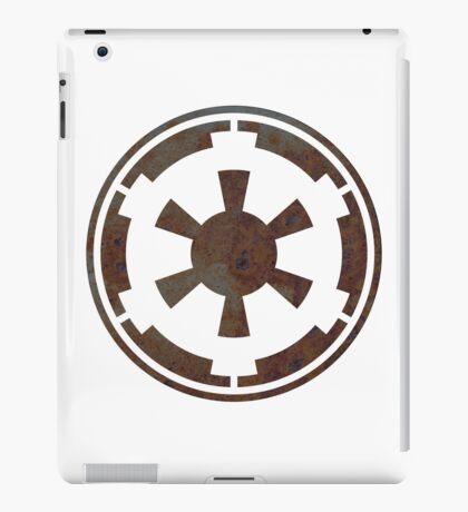 Empire! iPad Case/Skin