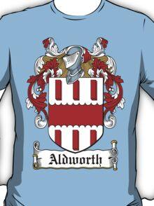 Aldworth (Co, Cork) T-Shirt