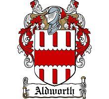 Aldworth (Co, Cork) Photographic Print