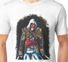 Assassin Unisex T-Shirt