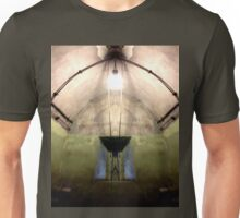Halloween ~ The Altar Unisex T-Shirt
