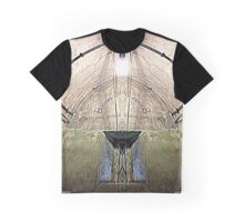 Halloween ~ The Altar v2 Graphic T-Shirt