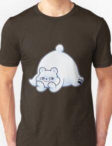 Oh? ( ͡° ͜ʖ ͡°) Unisex T-Shirt