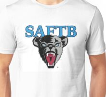 University of Maine: SAFTB Unisex T-Shirt