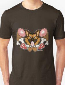Dog Meat - Shep Unisex T-Shirt
