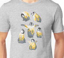 Party Penguins Unisex T-Shirt