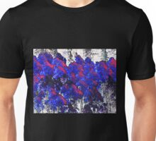 The Blue Forest Unisex T-Shirt