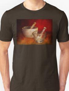 Pharmacist - Very important tools  T-Shirt