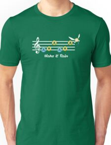 Zelda Song Unisex T-Shirt