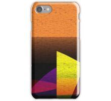 Pa 5 iPhone Case/Skin