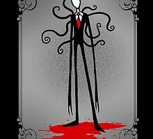 A Svelte Gentleman by TheGreys