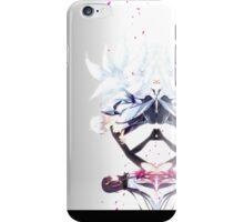 inu x boku ss iphone case iPhone Case/Skin