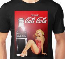 Cali Cola Unisex T-Shirt