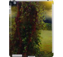 Adorned in Autumn iPad Case/Skin