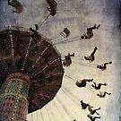 swirling by Russ Styles