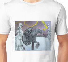 A Winter's Night Unisex T-Shirt