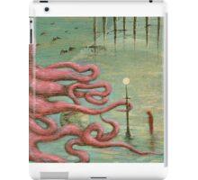 Faith by 'Donna Williams' iPad Case/Skin