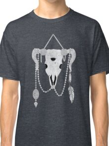 Enchanted Classic T-Shirt