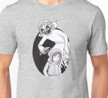 Lorna Unisex T-Shirt