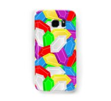 Piles of Rupees Samsung Galaxy Case/Skin