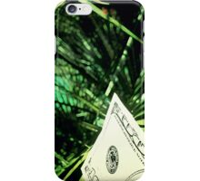 The Money Garden 5 iPhone Case/Skin
