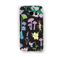 Garden Witch Samsung Galaxy Case/Skin