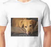 Daisy Part 1 Unisex T-Shirt